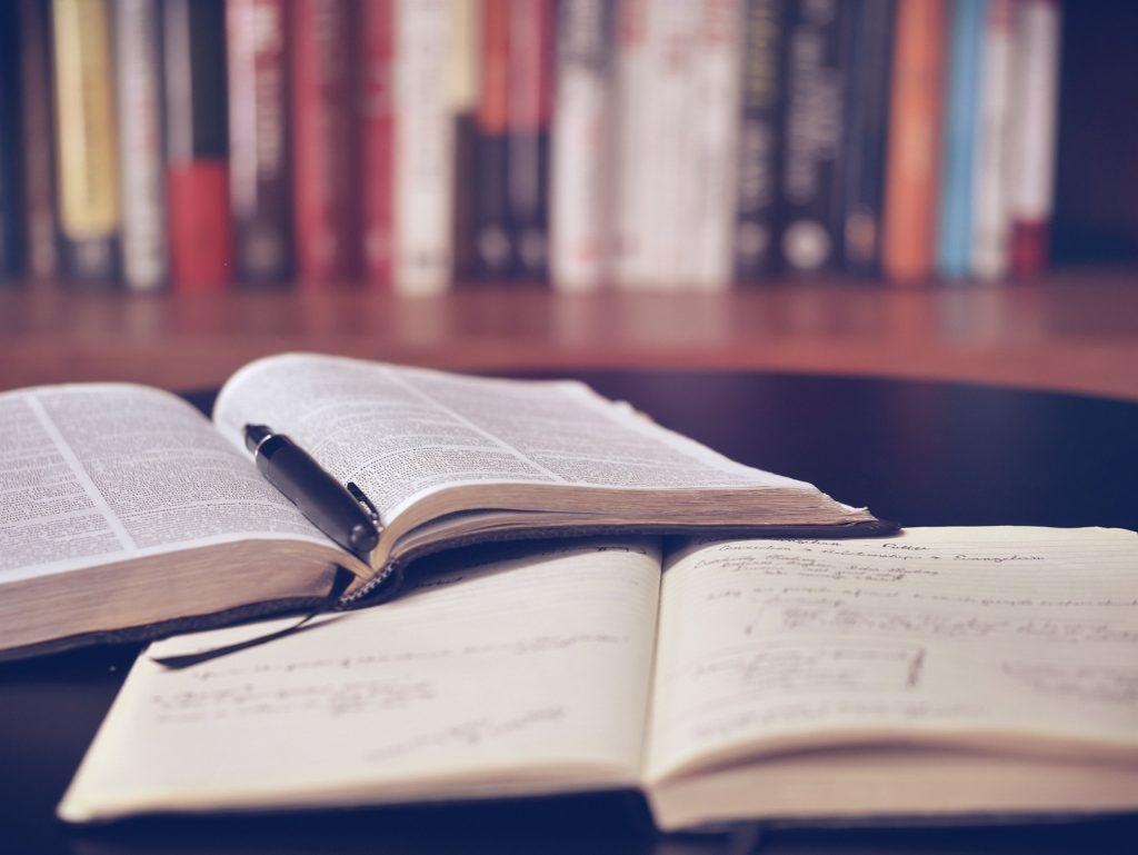 Frans zware lesboeken die niet handig zijn om mee te nemen als je Franse les hebt